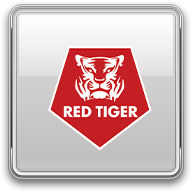 red tiger_icon