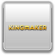 Kingmaker_icon