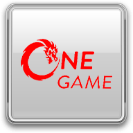 onegame