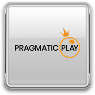 pragmatic-play_icon